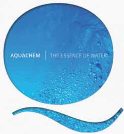 Aquachem d.o.o.