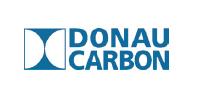 DONAU CARBON